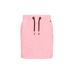 Dievčenská sukňa SAM73-Girls top-GZ 524 118-Pink