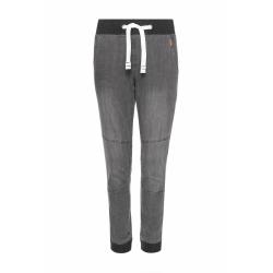Chlapecké kalhoty SAM73-Chlapecké kalhoty-BK 524 500-Black