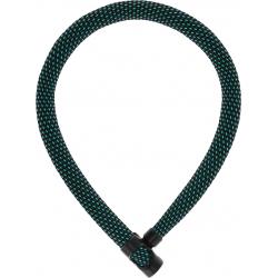 Zámok ABUS-IVERA 7210/85 Blue