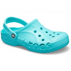 Kroksy (rekreační obuv) CROCS-Baya blue