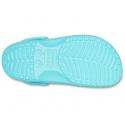 Kroksy (rekreačná obuv) CROCS-Baya blue -