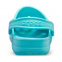 Kroksy (rekreační obuv) CROCS-Baya blue -