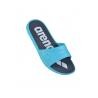 Thumbnail miniature for category Obuv k bazénu