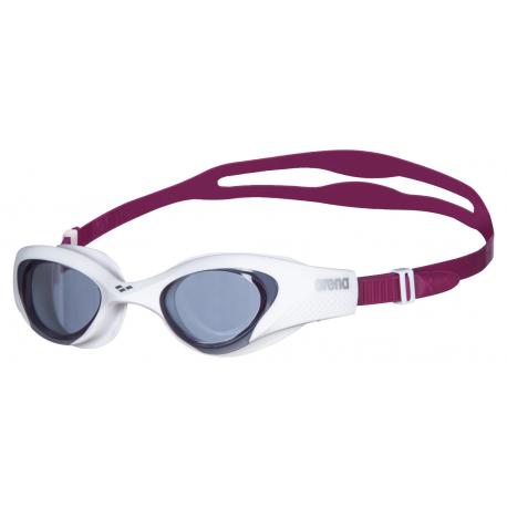 Dámske plavecké okuliare ARENA-THE ONE WOMAN