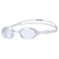 Plavecké okuliare ARENA-AIR-SOFT