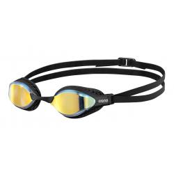 Plavecké okuliare ARENA-AIR-SPEED MIRROR