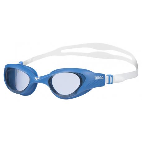 Plavecké okuliare ARENA-THE ONE Blue
