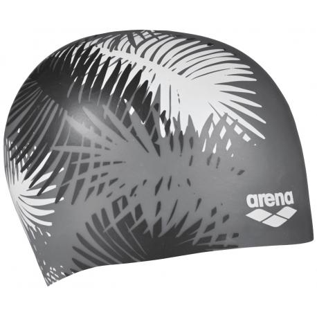 Plavecká čepice ARENA-Sirene 201