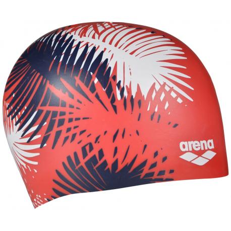 Plavecká čiapka ARENA-Sirene 202