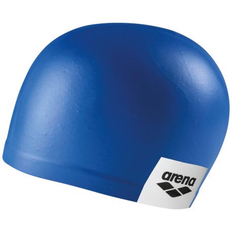 Plavecká čiapka ARENA-LOGO MOULDED CAP 211
