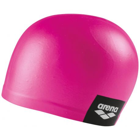 Plavecká čiapka ARENA-LOGO MOULDED CAP 214