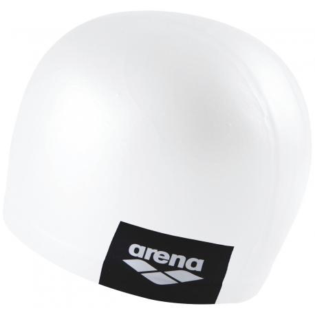 Plavecká čiapka ARENA-LOGO MOULDED CAP 200