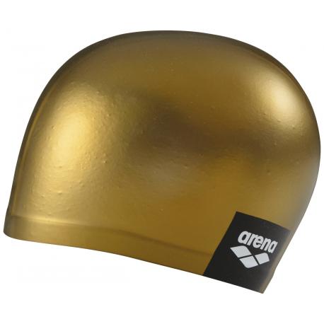 Plavecká čiapka ARENA-LOGO MOULDED CAP 205