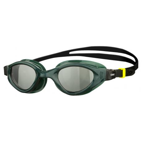 Plavecké okuliare ARENA-CRUISER EVO