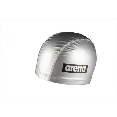 Plavecká čiapka ARENA-LIGHT SENSATION II