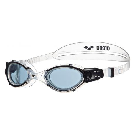 Plavecké okuliare ARENA-Nimesis CRYSTAL Medium