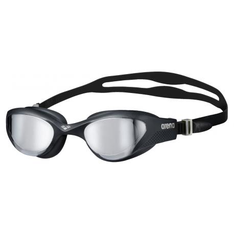 Plavecké okuliare ARENA-THE ONE MIRROR