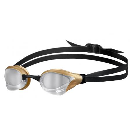 Plavecké okuliare ARENA-COBRA CORE SWIPE MIRROR