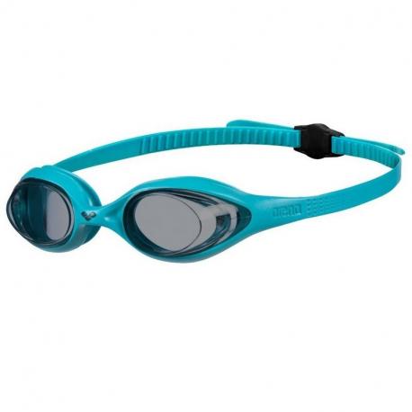 Plavecké okuliare ARENA-SPIDER Blue II