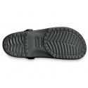 Kroksy (rekreačná obuv) CROCS-Baya graphite (EX) -