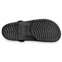 Kroksy (rekreačná obuv) CROCS-Baya black (EX) -