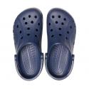 Pánske kroksy (rekreačná obuv) CROCS-Baya navy (EX) -