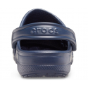 Pánské kroksy (rekreační obuv) CROCS-Baya navy -