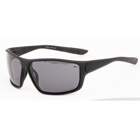 Športové okuliare RELAX-Coburg