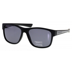 Sportovní brýle OZZIE-POLARIZED SS20 - OZ56: 26p2