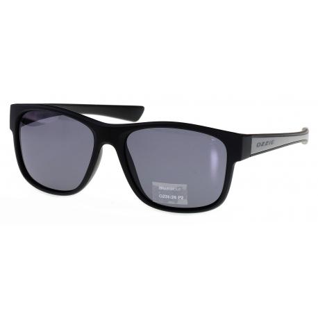 Športové okuliare OZZIE-POLARIZED SS20 - OZ56:26p2
