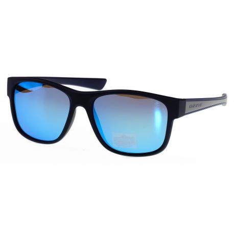 Športové okuliare OZZIE-POLARIZED SS20 - OZ56:26p1