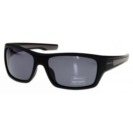 Športové okuliare OZZIE-POLARIZED SS20 - OZ47:18p2