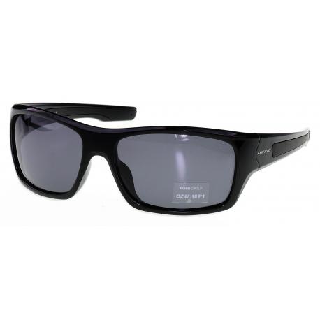 Športové okuliare OZZIE-POLARIZED SS20 - OZ47:18p1