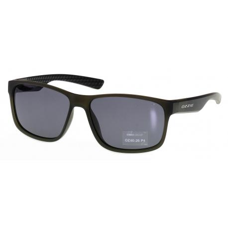 Športové okuliare OZZIE-POLARIZED SS20 - OZ40:26p4