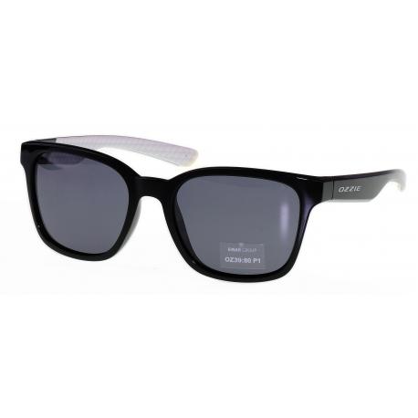 Športové okuliare OZZIE-POLARIZED SS20 - OZ39:80p1