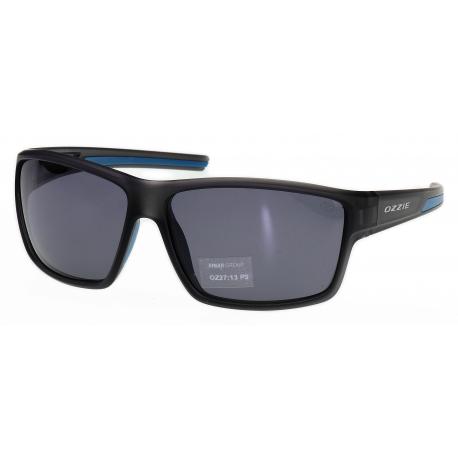 Športové okuliare OZZIE-POLARIZED SS20 - OZ27:13p3