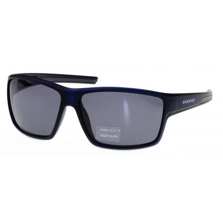 Športové okuliare OZZIE-POLARIZED SS20 - OZ27:13p1