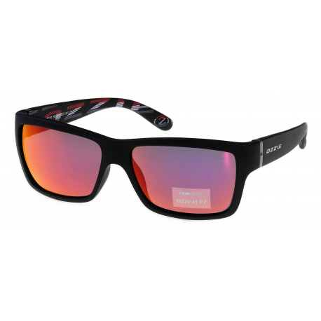Športové okuliare OZZIE-POLARIZED SS20 - OZ22:41p7