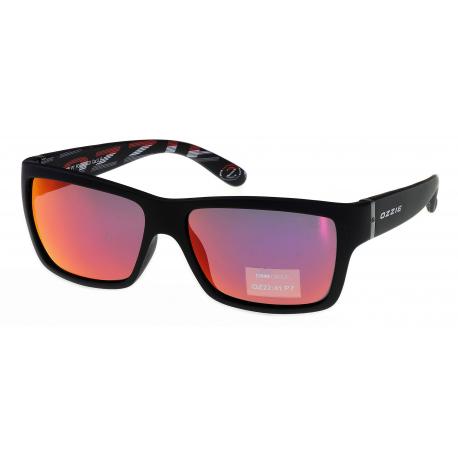 Sportovní brýle OZZIE-POLARIZED SS20 - OZ22: 41p7