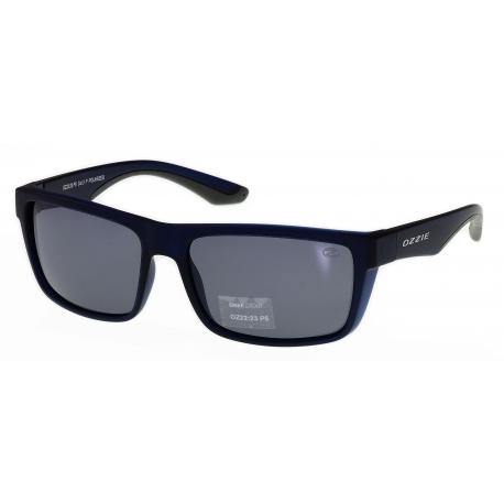 Sportovní brýle OZZIE-POLARIZED SS20 - OZ22: 23p5