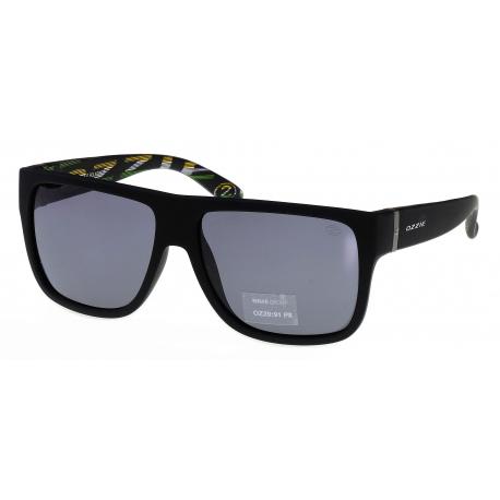 Športové okuliare OZZIE-POLARIZED SS20 - OZ20:91p8