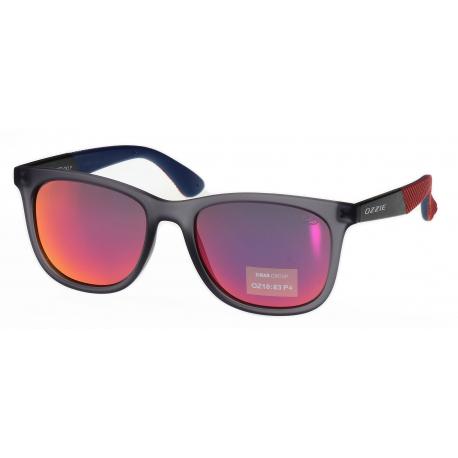 Športové okuliare OZZIE-POLARIZED SS20 - OZ10:83p4