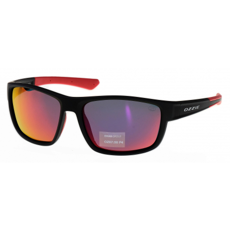 Športové okuliare OZZIE-POLARIZED SS20 - OZ07:50p4