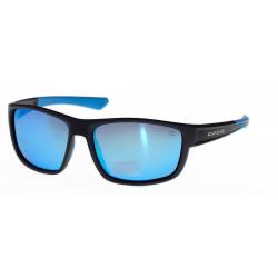 Sportovní brýle OZZIE-POLARIZED SS20 - OZ07: 50p2
