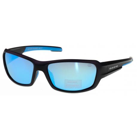 Športové okuliare OZZIE-POLARIZED SS20 - OZ01:39p5
