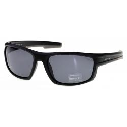 Sportovní brýle OZZIE-POLARIZED - OZ7017p1