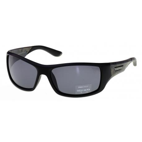 Sportovní brýle OZZIE-POLARIZED - OZ2250p3