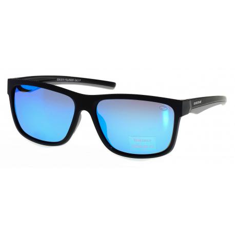 Športové okuliare OZZIE-POLARIZED - OZ4935p4