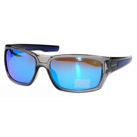 Športové okuliare OZZIE-POLARIZED - OZ4718p3