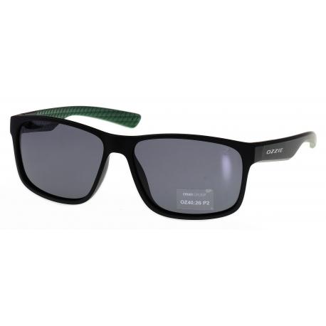 Športové okuliare OZZIE-POLARIZED - OZ4026p2